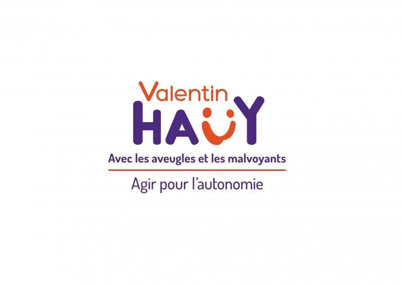 logo_AVH