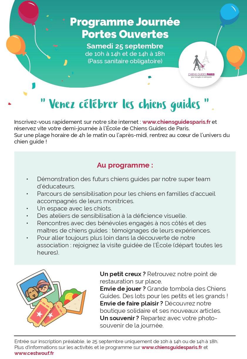 Télécharger le programme en pdf