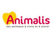 Logo Animalis
