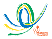 Logo Mutualiste RATP