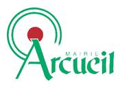 Logo Arcueil