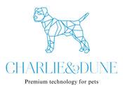 Logo Charlie et Dune