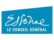 Logo Essonne