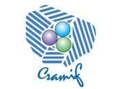 Logo CARMIF