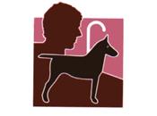 Logo Fondation Densmore