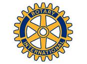 Logo Rotary Clubs