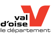Logo Val d